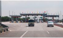 Kiến nghị sớm thu phí trở lại cao tốc TP. HCM - Trung Lương