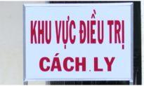 Học sinh 2 huyện ở Kon Tum được cho nghỉ hè sớm vì bệnh bạch hầu