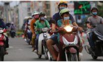 Dự thảo Luật Giao thông đường bộ bỏ quy định phải bật đèn xe máy cả ngày