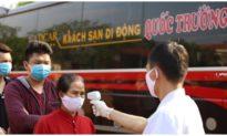 Đắk Lắk thông báo ca nhiễm COVID-19 đầu tiên là một sinh viên