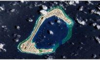 Mỹ trừng phạt 24 công ty Trung Quốc liên quan đến Biển Đông