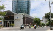 Từ 13h hôm nay (26/7), Đà Nẵng sẽ thực hiện giãn cách xã hội