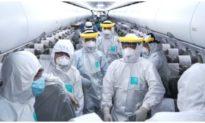 120 người Việt nhiễm nCoV ở châu Phi sẽ được đưa về nước sớm nhất vào cuối tháng 7