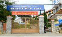 Thầy giáo ở Đà Lạt được trở lại trường sau 14 năm đi kiện