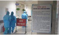 Thêm 2 bệnh nhân mới, Việt Nam ghi nhận 415 ca nhiễm virus corona