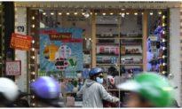 Hà Nội tiếp tục yêu cầu đeo khẩu trang nơi công cộng