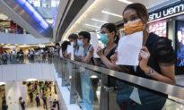 Anh: Mở rộng quyền hạn hộ chiếu BNO từ tháng 1/2021, được phép mang theo người thân