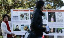 Lời kêu gọi Liên Hợp Quốc truy cứu trách nhiệm về ngược đãi nhân quyền của Trung Quốc