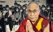 Đức Đạt Lai Lạt Ma: Cầu nguyện thôi là chưa đủ, chúng ta cần sự từ bi để chiến đấu với virus