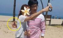"""Tiết lộ: Tại sao đàn ông Hàn Quốc """"không bao giờ chạm tay vào người phụ nữ""""?"""