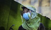 Giới chức che đậy mức độ nghiêm trọng của đợt bùng phát mới ở Bắc Kinh và tỉnh Hà Bắc