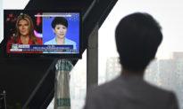 Bắc Kinh leo thang chiến dịch định hình lại bức tranh tin tức toàn cầu