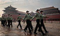 5 điều cho thấy Trung Quốc chỉ là một con 'hổ giấy'
