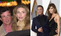 10 cặp vợ chồng nổi tiếng vẫn ấm êm dù gặp bao sóng gió: Tình yêu có sức mạnh diệu kỳ