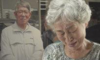 Titanic của nước Nhật: Cụ ông 81 tuổi quàng sợi dây cứu hộ vào người vợ, nhường cơ hội sống cuối cùng