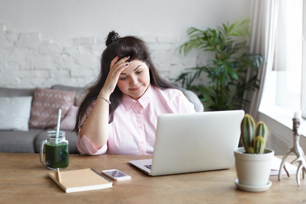7 cách giúp kiểm soát tốt cân nặng trong những ngày giãn cách xã hội mùa COVID-19