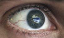 Tài liệu tiết lộ: Bắc Kinh 'vũ khí hóa' Facebook để thúc đẩy chương trình nghị sự về vấn đề Đài Loan