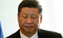 Trung Quốc sắp bị 'soán ngôi' quốc gia đông dân số nhất thế giới?