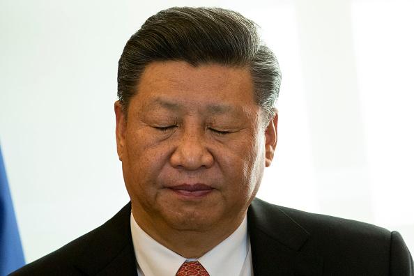 'Chúng tôi ủng hộ Chính sách Một Trung Quốc, nhưng cũng xóa nợ của chúng tôi đi' - Châu Phi đã nhốt Trung Quốc vào chính bẫy nợ BRI tai tiếng của mình