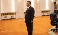 Truyền thông Mỹ: Nếu Trung Quốc là một doanh nghiệp, 'CEO' Tập Cận Bình đã sớm bị sa thải 