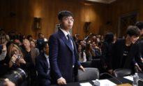 25 nhà hoạt động dân chủ Hong Kong bị buộc tội vì tham dự lễ tưởng niệm vụ thảm sát Thiên An Môn