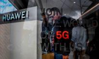 Các nhà mạng Bồ Đào Nha đồng loạt loại Huawei khỏi mạng 5G cốt lõi dù không có lệnh cấm của chính phủ