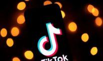 TikTok có thể là 'dịch vụ thu thập dữ liệu được ngụy trang thành phương tiện truyền thông xã hội', theo thượng nghị sĩ Úc