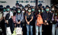 Virus Corona Vũ Hán lây lan nhanh chóng, giới chức trên toàn cầu cân nhắc các biện pháp nghiêm ngặt