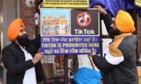 Trung Quốc đang phải trả giá đắt: TikTok mất 6 tỷ USD doanh thu, doanh nghiệp Trung Quốc bị cấm cửa trong các dự án giao thông tại Ấn Độ