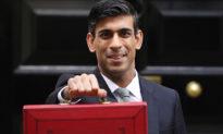 Khoản nợ 100 tỷ bảng của các doanh nghiệp Anh vào quý 1 năm 2021 có thể trở thành nợ xấu