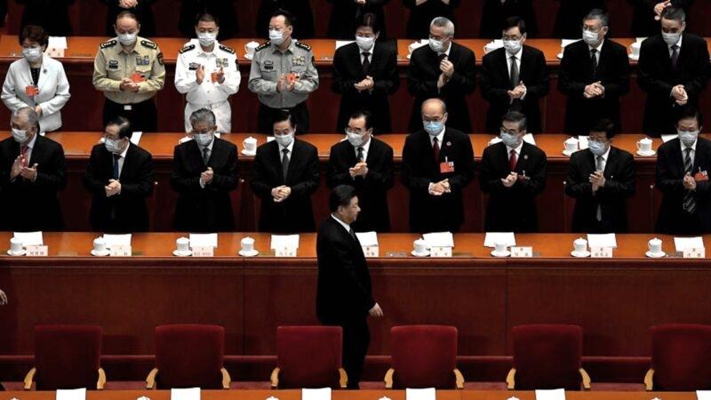 Mỹ lên kế hoạch cấm đảng viên ĐCSTQ nhập cảnh, truyền thông Trung Quốc nói: 'Nghiêm trọng hơn cắt đứt quan hệ ngoại giao'