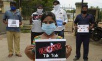 TikTok dự báo thua lỗ hơn 6 tỷ USD do lệnh cấm của Ấn Độ