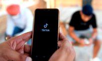 Mỹ xem xét cáo buộc TikTok vi phạm quyền riêng tư của trẻ em