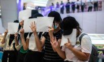 Nhà Trắng vẫn giữ im lặng về việc ký Dự luật trừng phạt Hong Kong