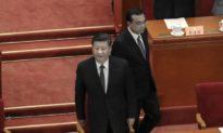Thủ tướng Lý Khắc Cường châm chọc 'Giấc mộng Trung Hoa' của ông Tập Cận Bình: 'Làm gì cũng phải lượng sức mà làm'