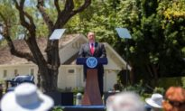 Ngoại trưởng Mỹ: Lời nói dối lớn nhất của ĐCSTQ là tuyên bố đại diện cho 1,4 tỷ người Trung Quốc