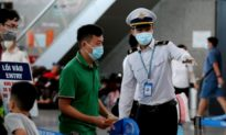 Lịch trình chi tiết của 11 bệnh nhân mới dịch Covid-19 ở Đà Nẵng