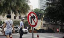 Vì sao Trung Quốc chọn đóng Lãnh sự quán của Mỹ tại Thành Đô?