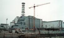 Nấm mốc tại Chernobyl sẽ là chìa khóa để chinh phục sao Hỏa?