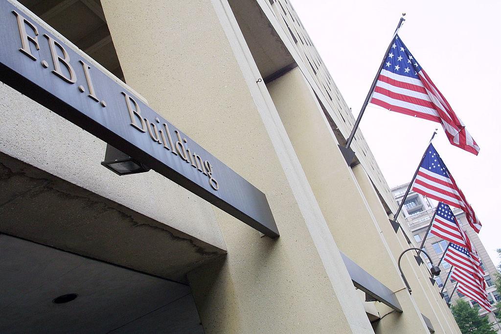 FBI đã xác nhận rằng họ đang điều tra vụ hack làm tổn hại đến các tài khoản của Joe Biden, Elon Musk, Barack Obama, Kanye West và một số người dùng Twitter nổi tiếng khác.