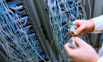 Tại sao ý tưởng lớn về Internet của Trung Quốc New IP là 'tệ hại'?
