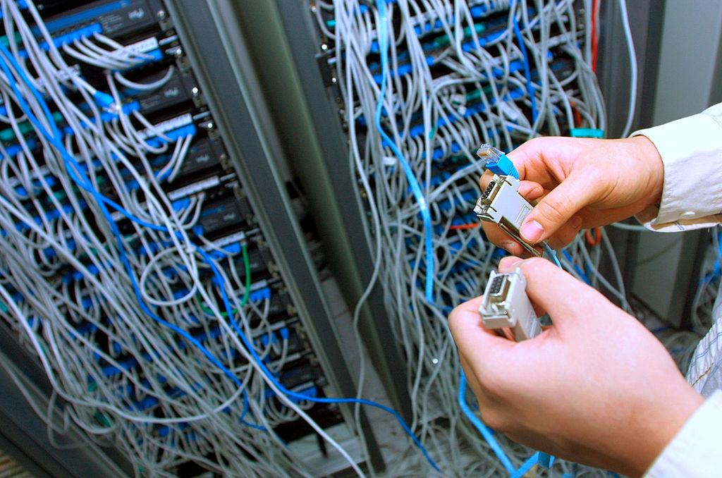 Tại sao tưởng lớn về Internet của Trung Quốc New IP là 'tệ hại'?