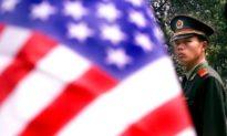 Chuyên gia: Mỹ cấm đảng viên Trung Quốc nhập cảnh sẽ tước đi tính hợp pháp của ĐCSTQ