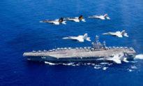 Trung Quốc khoan rất sâu tại khu vực Biển Đông đang tranh chấp