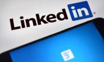 Gián điệp Trung Quốc sử dụng LinkedIn để thu thập thông tin của Mỹ