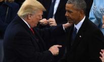 Tổng thống Trump quyết định ân xá cho Tướng Flynn