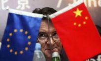 EU hạn chế xuất khẩu công nghệ giám sát hoặc đàn áp sang Hong Kong