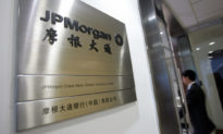 JPMorgan: Lệnh cấm của Mỹ đối với các công ty Trung Quốc có thể ảnh hưởng đến 60 tỷ USD trái phiếu