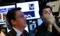 Các quỹ phòng hộ đã tạo ra khủng hoảng tài chính như thế nào?