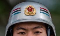 Có phải quân đội Trung Quốc đã thâm nhập sâu vào nghiên cứu y học của Hoa Kỳ?